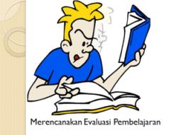 evaluasi-pembelajaran