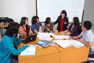 Fungsi, Tujuan, Manfaat dan Langkah Evaluasi Pembelajaran